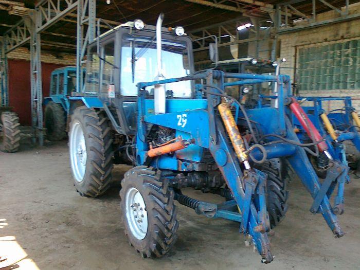 Запчасти двигатель мтз 80 | Продажа тракторов МТЗ Беларус