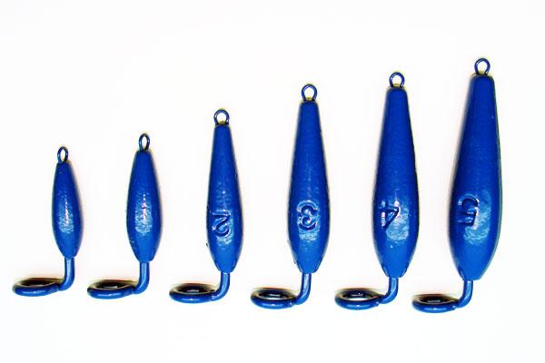 Рыболовные товары оптом Рыболов-Сервис
