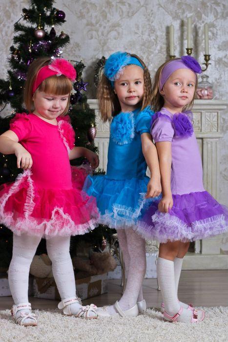 Детская одежда оптом от производителя иваново без рядов